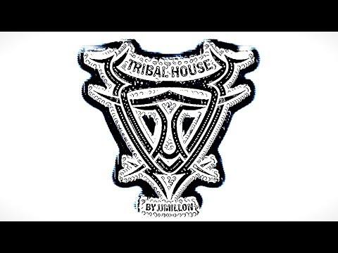 Best TRIBAL HOUSE NonStop🎚️Tracklist 🔊