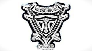 TRIBAL HOUSE  Mix NonStop🎚️Tracklist 🔊
