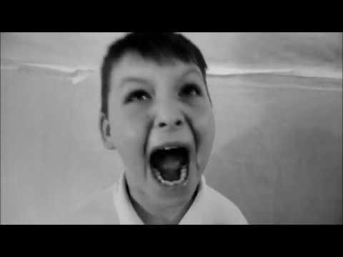 Lorne Primary School P6/7- Any Emotions 2