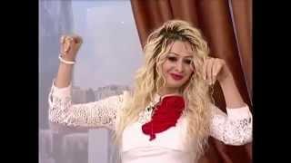 Deniz mugenni - Nar agaci ( Lider Tv ) ( Ne olsun )