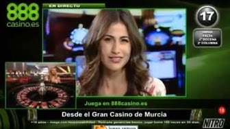 Cindy Better en 888 casino