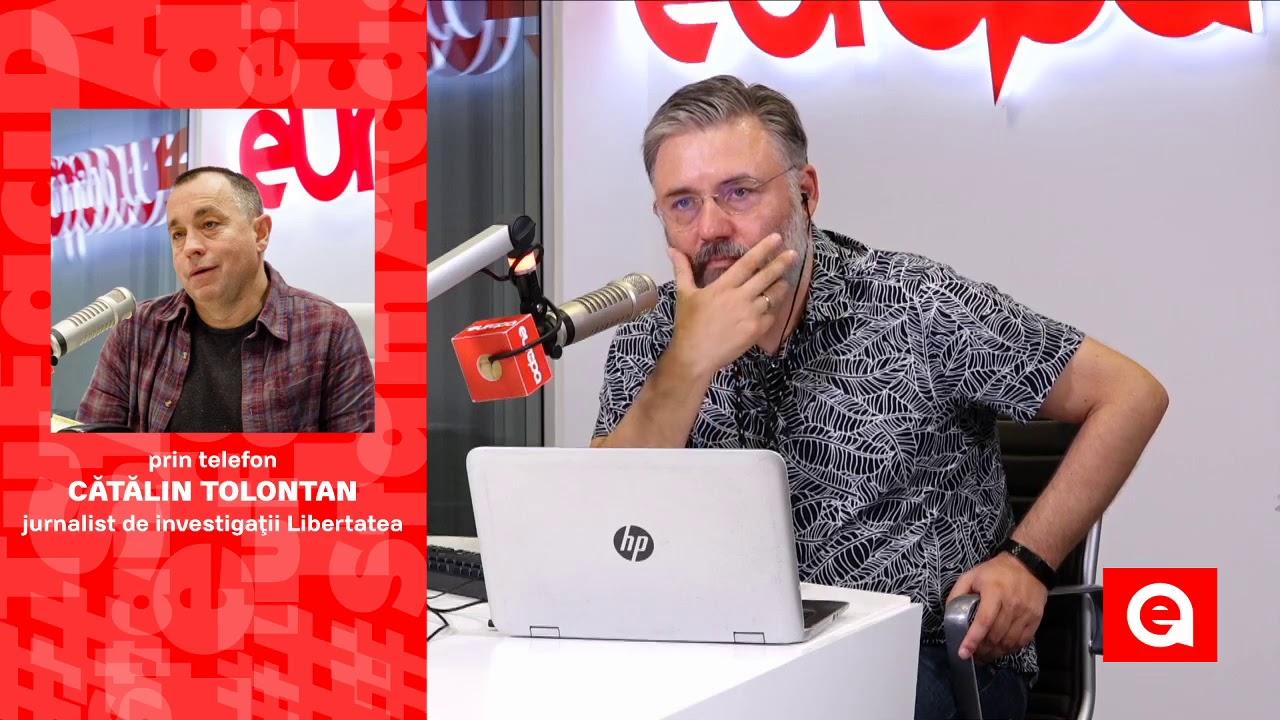 Declarație de presă, susținută de Klaus Iohannis: Se prelungește starea de alertă