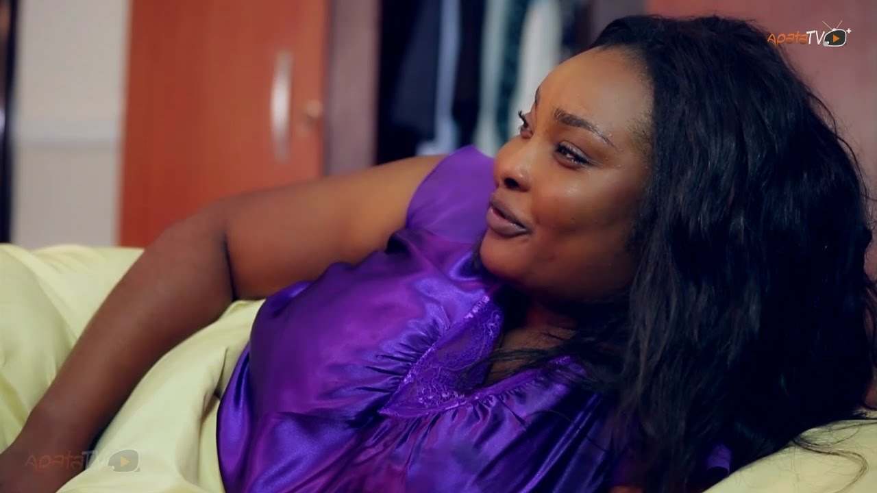 Download Eri Ife Now Showing On ApataTV+