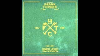 Frank Turner - Wessex Boy