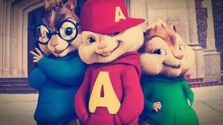 Amir - Les Rues de ma Peine (version chipmunks)