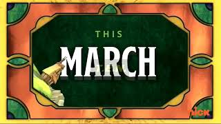 Lucky ???? Brand NEW Nickelodeon Original Movie ???? Official Trailer [HD] Coming in March! ????