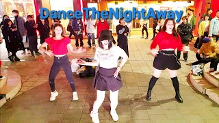 20200214_192407《TWICE_DanceThe…