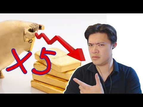 Don't Margin Trade Crypto