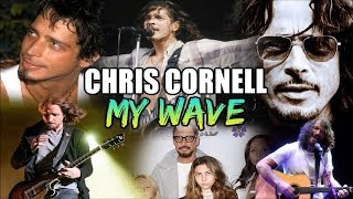 Chris Cornell Documentary: My Wave