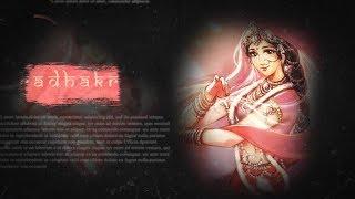 Radhakrishn soundtracks 105 - Radha Rukmini Maha Nrithya