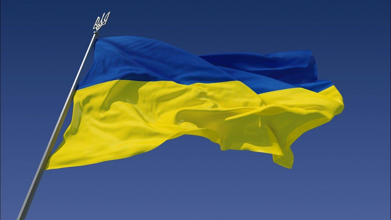 """The Last Straw. Идиомы """"Простой Английский"""""""
