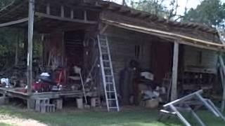 Workshop Construction Repair Project