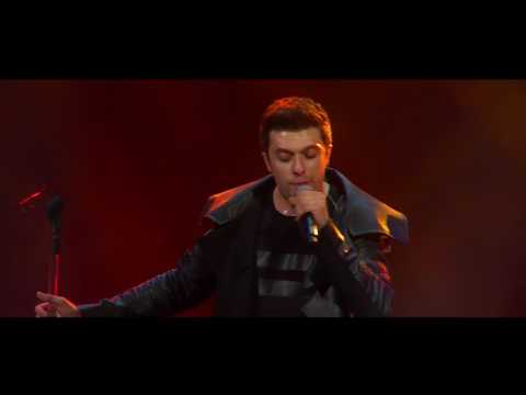 Aram Mp3 - What Goes Around... Comes Around (Justin Timberlake cover) [Live in concert] // 2016