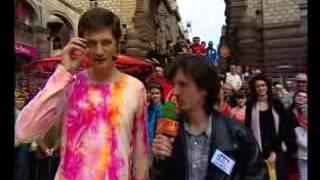 Караоке на Майдане (телеканал 1+1, 01.06.2008)