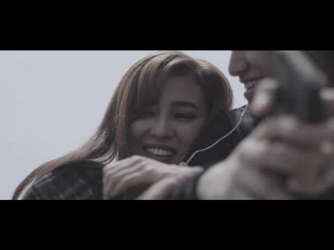 Kevin and The Red Rose - Menyesal ( Official Music Video )