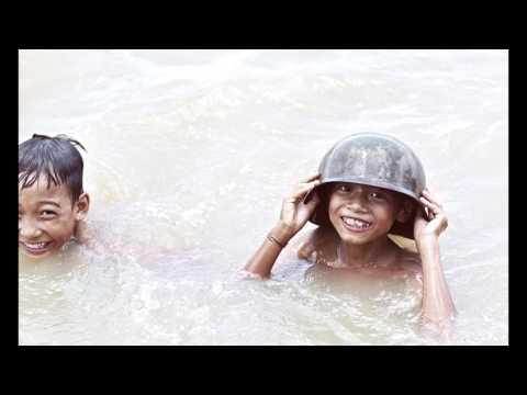 Vietnam-Fotograf Thomas Billhardt über seine Fotos