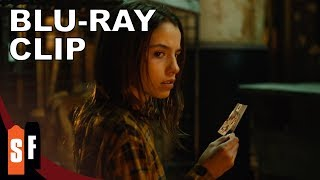 I'll Take Your Dead (2019) - Clip: The Basement (HD)