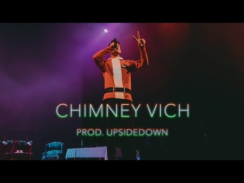 Download Mickey Singh - Chimney Vich ft. Jus Reign & Babbulicious (prod. by UpsideDown) *PARODY*  4K