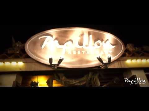 Aruba Restaurants - Papillon Restaurant - VisitAruba.com