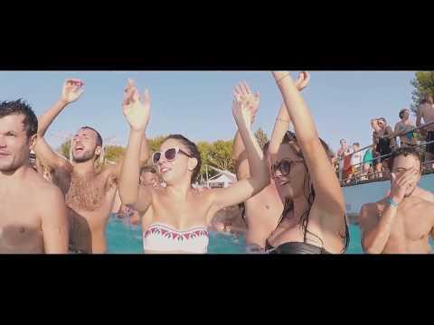 Aquafan Estate 2017 pres. Gabry Ponte Fabri Fibra Sfera Ebbasta Salmo Gemitaiz&Madman Rovazzi