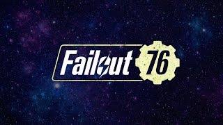 Failout 76: El desastre infinito thumbnail