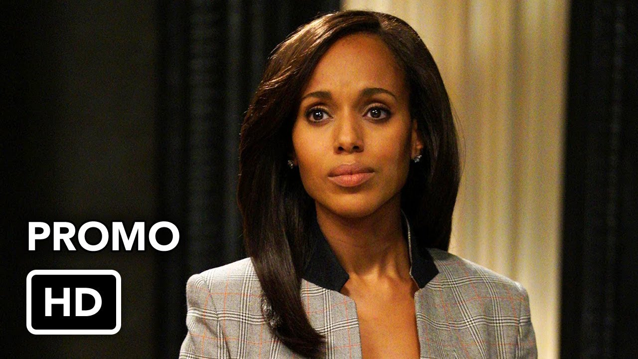 watchepisode how to get away with murder s03e03
