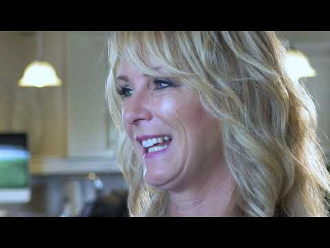 Dawn Jewell-Machado- The Munir Group Brantford Realtors