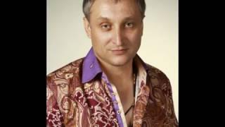 Олег Успенский ОКЕАН