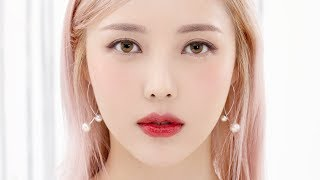 Full-coverage makeup for sensitive skin, Dr.Jart+'s Dermakeup(With subs) 진정 커버 메이크업 - 닥터자르트 더메이크업