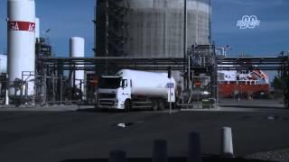 90 Sekunder Trailer #03-2012(, 2012-11-05T10:43:28.000Z)