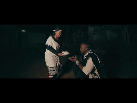 Ntando - Emlamjeni (Official Video)