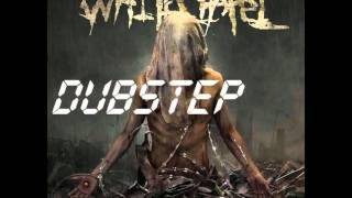 Whitechapel - Of Legions (Catalyst Dubstep Remix) [Dubstep]