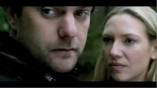Fringe - Trailer Season 5