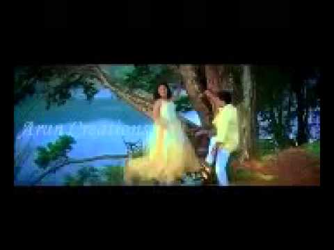 Malayalama new song super edited