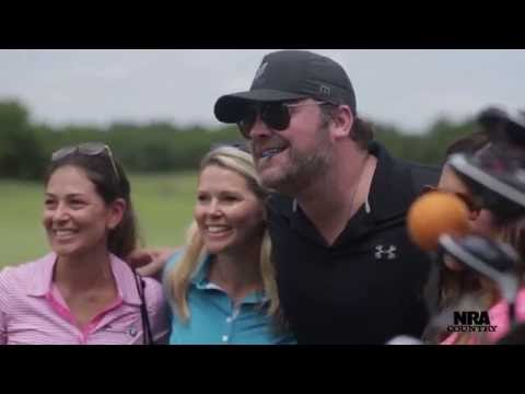 Download Youtube: Lee Brice - Folds of Honor Patriot Cup Invitational