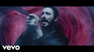 Download Breaking Benjamin - Far Away ft. Scooter Ward Mp3 and Videos