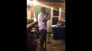 Karthik's karaoke