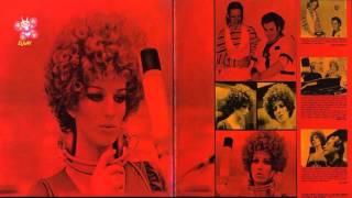 Iva Zanicchi - Il tuo sorriso nella notte (1970)