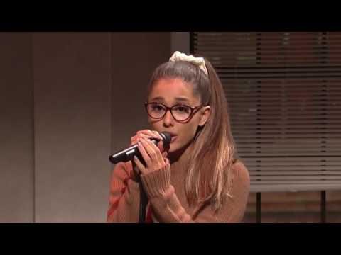 Lagu Video Пародии на голоса известных певиц Terbaru