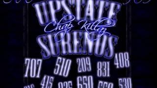 UpState Surenos 2014