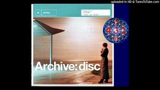 Archive - Love In Summer ✨ 432 Hz