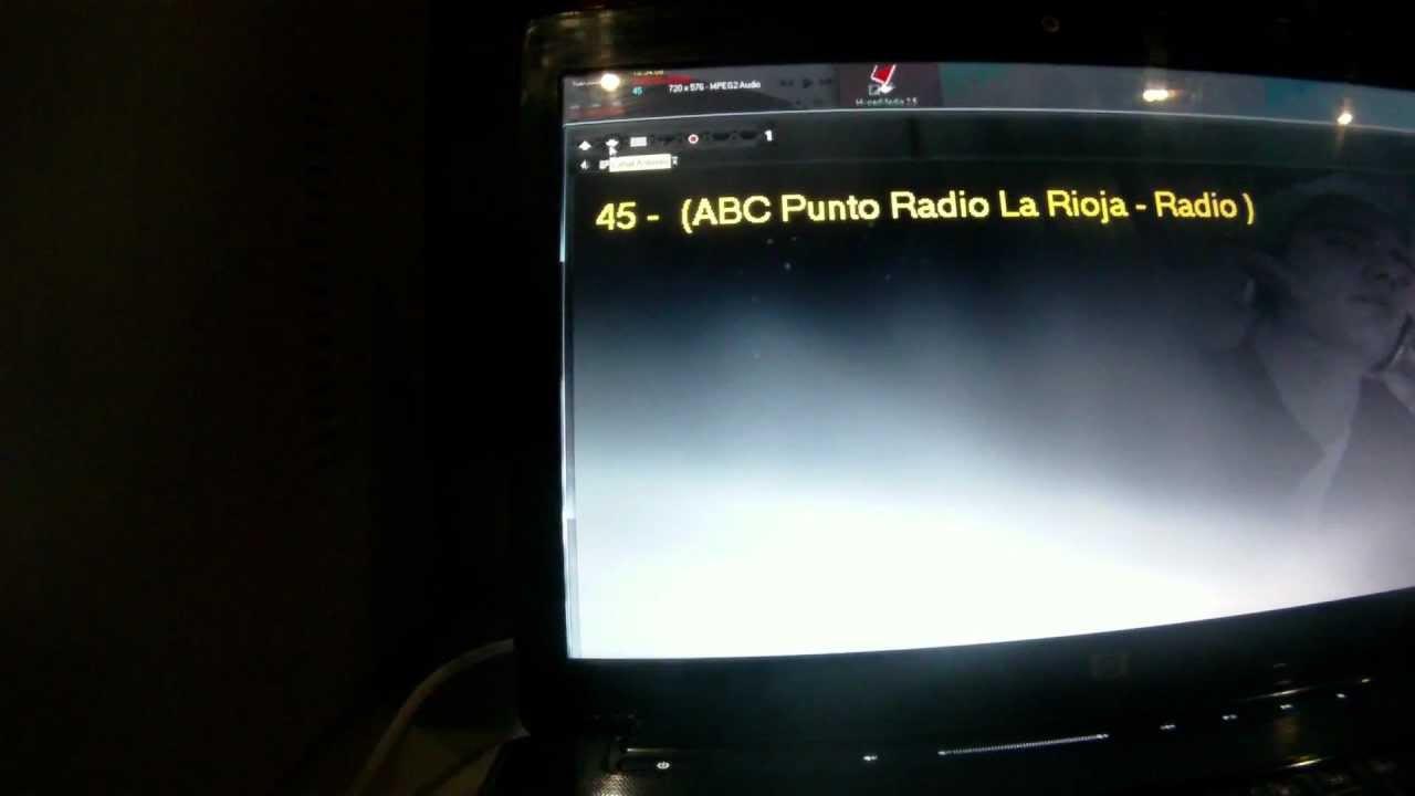 Mejor antena tv tdt dvb t hunter hd travel tdt usb for La mejor antena tdt interior