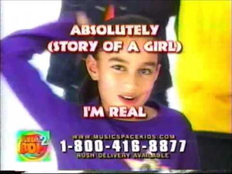 Nick Jr. Commercials (April 19, 2002 & May 20, 2002) - YouTube  Nick Jr. Commer...