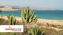 LABRANDA Golden Beach | Kanaren | Fuerteventura | Costa Calma