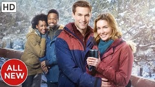 Hallmark Movies 2018 Romance Comedy - Best Hallmark Movies Full Length Live Stream - Hallmark 2018