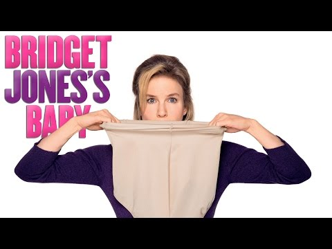 Bridget Jones's Baby (Original Motion Picture Soundtrack) 11 Jump Around