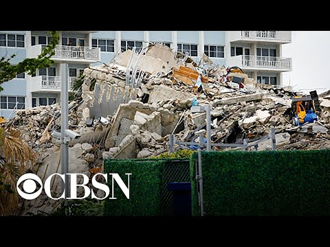Florida collapse highlights financial challenges condo boards face in maintaining buildings