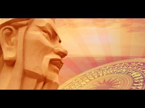 Tiểu sử hay nhất – Tiểu Sử Vua Hùng Vương