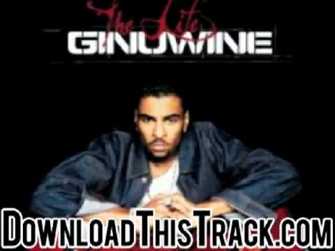 Ginuwine - Why Not Me