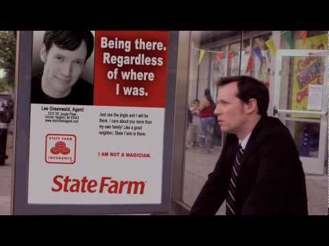 The Dark Side of State Farm Insurance
